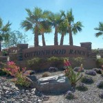 View Homes For Sale in Cottonwood Ranch in Casa Grande, AZ
