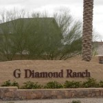 View Homes For Sale in G Diamond Ranch of Casa Grande, AZ