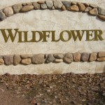 View Homes for Sale in Wildflower and Monument Village in Casa Grande, AZ