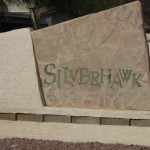 View Homes for Sale in Silver Hawk