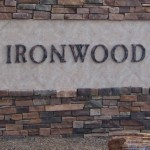 View Homes for Sale in Ironwood Village of Casa Grande, AZ