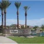 Villago_Homes_for_Sale in Casa Grande, AZ