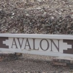 View Avalon Homes for Sale in Casa Grande, AZ
