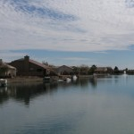 Homes for sale in Casa Grande Lakes