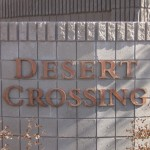 Desert Crossing2 150x150 Desert Crossing