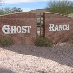 Homes for Sale in Ghost Ranch Casa Grande, AZ
