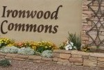 View Homes for Sale in Ironwood Commons of Casa Grande, AZ