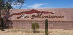 View Homes For Sale in Las Montanas of Casa Grande, AZ