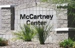 View Homes in McCartney Center in Casa Grande, AZ