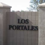 View Homes for Sale in Los Portales Ranch in Casa Grande, AZ