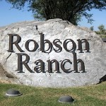 View Homes For Sale In Robson Ranch of ELOY