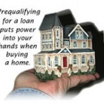 Prequalifying_For_A_Mortgage_Loan