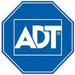 ADT Incentive